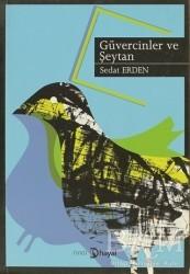 Hayal Yayınları - Güvercinler ve Şeytan