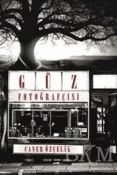 Sokak Kitapları Yayınları - Güz Fotoğrafçısı