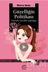 İletişim Yayınevi - Güzelliğin Politikası