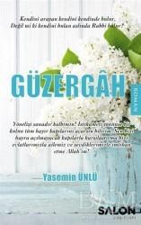 Salon Yayınları - Güzergah
