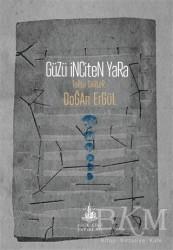 Yitik Ülke Yayınları - Güzü İnciten Yara
