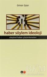 Litera Türk - Haber Söylem İdeoloji