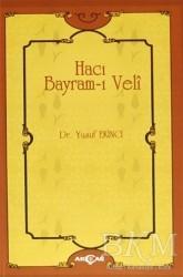 Akçağ Yayınları - Hacı Bayram-ı Veli