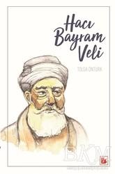 Bir Yayıncılık - Hacı Bayram Veli
