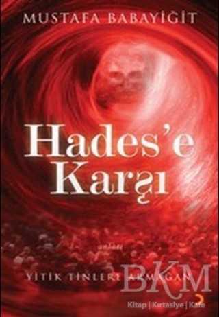 Hades'e Karşı