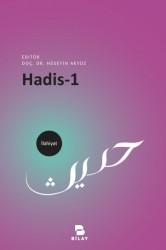 Bilay Yayınları - Hadis 1