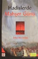 Karınca & Polen Yayınları - Hadislerde Mahşer Günü