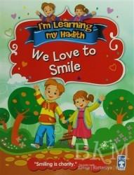 Timaş Publishing - Hadisleri Öğreniyorum 10 Kitap Set