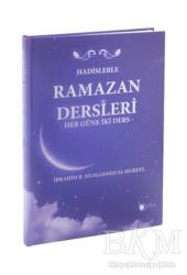 Beka Yayınları - Hadislerle Ramazan Dersleri