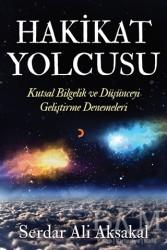 Cinius Yayınları - Hakikat Yolcusu