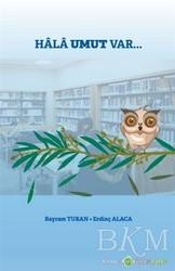 Hiperlink Yayınları - Hala Umut Var...