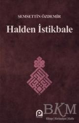 Pınar Yayınları - Halden İstikbale
