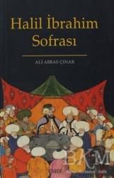 Kitabevi Yayınları - Halil İbrahim Sofrası