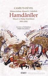 Kitabevi Yayınları - Hamdaniler