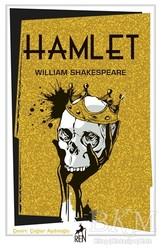 Ren Kitap - Hamlet