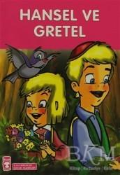Timaş Çocuk - Hansel ve Gretel