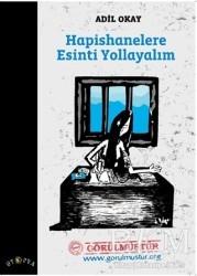 Ütopya Yayınevi - Hapishanelere Esinti Yollayalım