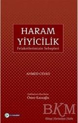 Okur Akademi - Haram Yiyicilik