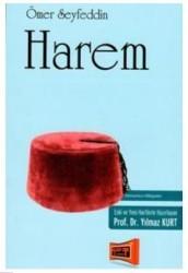 Yargı Yayınları - HAREM