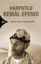 Kırk Kandil Yayınları - Harputlu Kemal Efendi