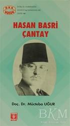Türkiye Diyanet Vakfı Yayınları - Hasan Basri Çantay