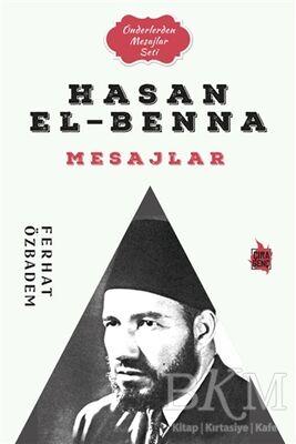 Hasan El-Benna Mesajlar