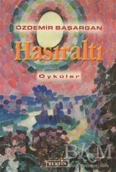 Berfin Yayınları - Hasıraltı