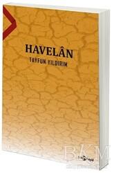 Hayal Yayınları - Havelan