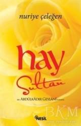 Nesil Yayınları - Hay Sultan