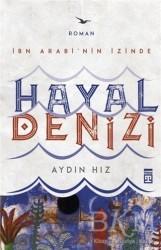 Timaş Yayınları - Hayal Denizi
