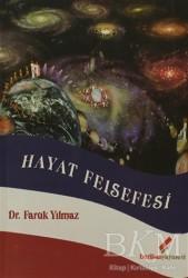 Berikan Yayınları - Hayat Felsefesi
