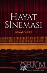 Sebe Yayınları - Hayat Sineması