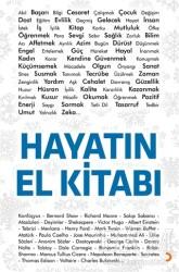 Cinius Yayınları - Hayatın El Kitabı