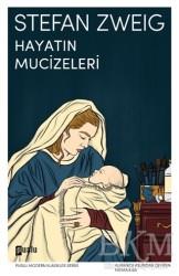 Puslu Yayıncılık - Hayatın Mucizeleri