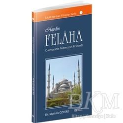 Erkam Yayınları - Haydin Felaha