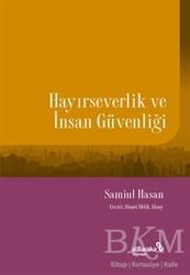 Albaraka Yayınları - Hayırseverlik ve İnsan Güvenliği