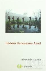Aram Yayınları - Hedara Henaseyen Azad