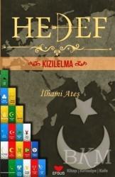 Efsus Yayınları - Hedef Kızılelma