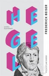 Alfa Yayınları - Hegel