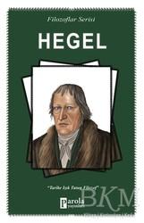 Parola Yayınları - Hegel
