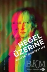 Fol Kitap - Hegel Üzerine