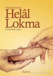 Şadırvan Yayınları - Helal Lokma