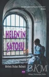 Aya Kitap - Helen'in Şatosu