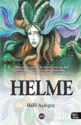Aya Kitap - Helme