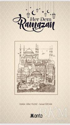 Her Dem Ramazan