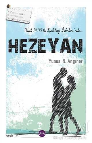 Hezeyan