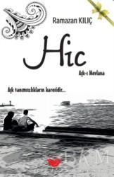 Efsus Yayınları - Hic