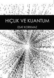 Anahtar Kitaplar Yayınevi - Hiçlik ve Kuantum