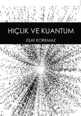 Hiçlik ve Kuantum