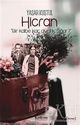 Kadran Medya Yayıncılık - Hicran